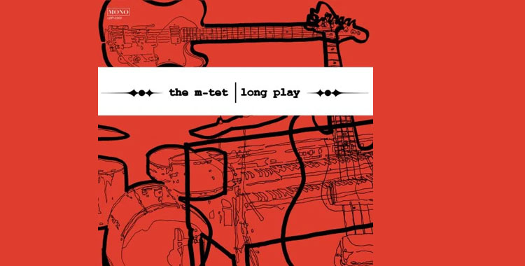 m-tet-long-play_750