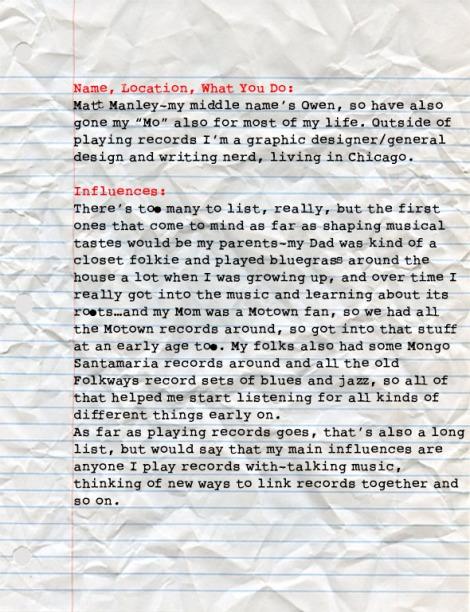mo-manley-big-ups-page-1