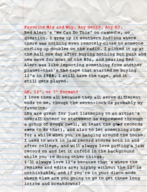 mo-manley-big-ups-page-4