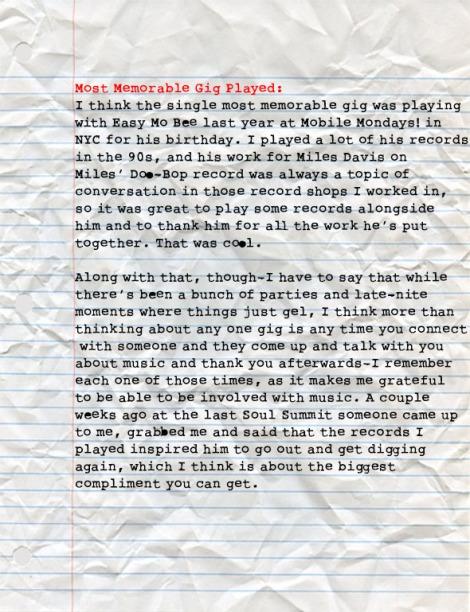 mo-manley-big-ups-page-6