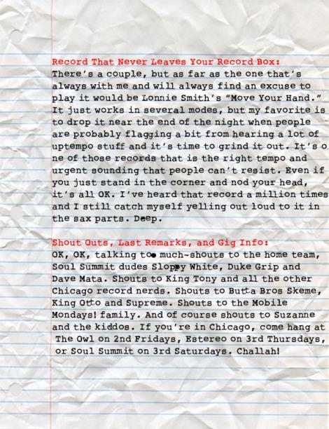 mo-manley-big-ups-page-7