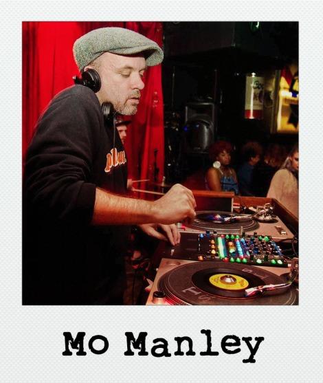 mo-manley-polaroid_800
