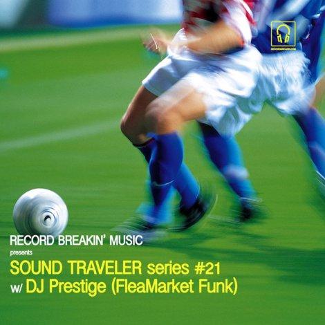 rbm-sound-traveler-w-dj-prestige-fleamarket-funk_900x900