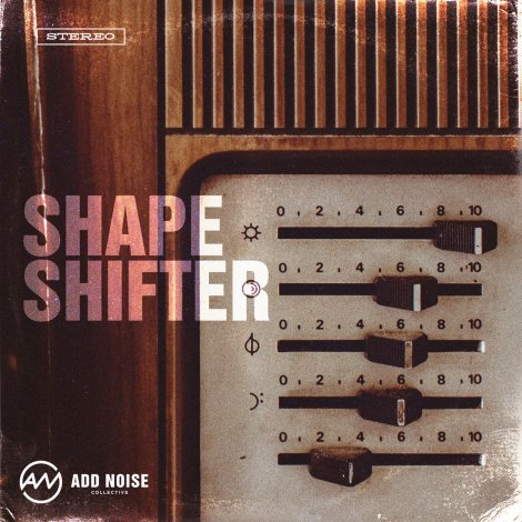 shape-shifter