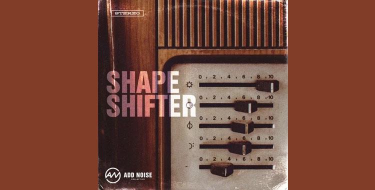 shape-shifter_750