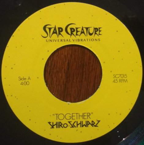 together-45