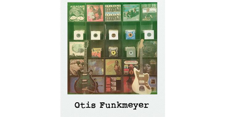 Otis Funkmeyer_750fleamarketfunk