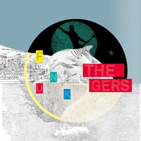 the-gers
