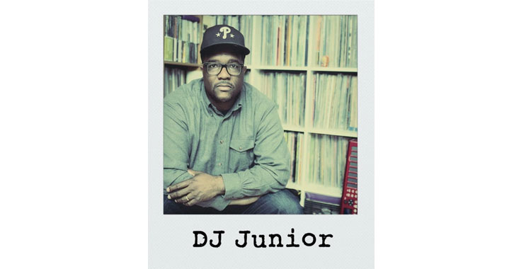 DJ Junior Big Ups_750fleamarketfunk