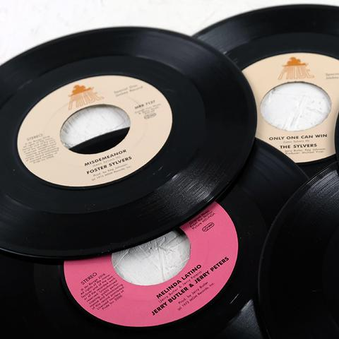 In An Everlasting Quest To Get Records That Mean Something Into Your Hands,  Mr. Bongo Once Again Reaches Deep Into Vinyl Record History And Reissues  Some ...